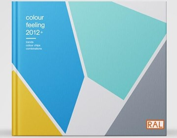 RAL Color Feeling 2012+